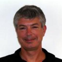 Michael Guthrie
