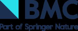 BioMed Central – Springer Nature