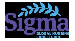 Sigma Global Nursing
