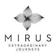 Mirus Journeys